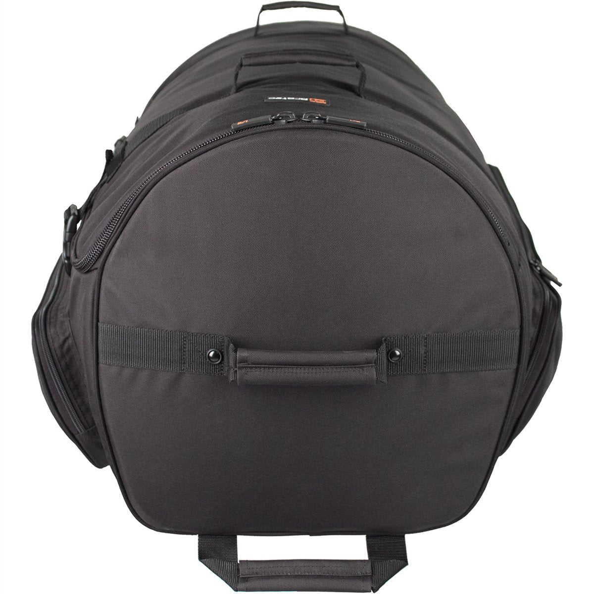 Protec - Multi-Tom Bag with Wheels-Percussion-Protec-Music Elements