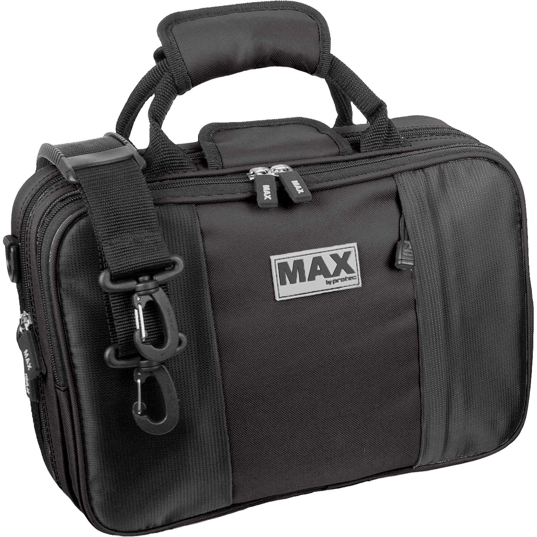 Protec - Oboe MAX Case-Accessories-Protec-Music Elements
