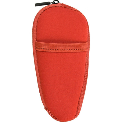 Protec - Single Neoprene Mouthpiece Pouch (for Tuba/Tenor Saxophone)-Accessories-Protec-Music Elements