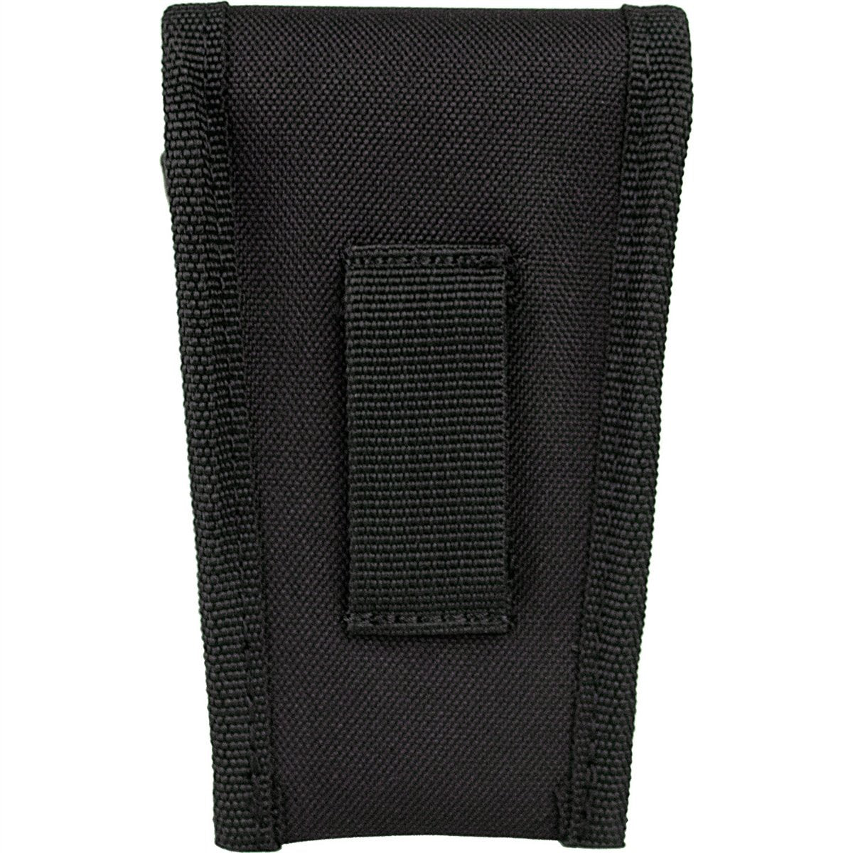 Protec - Single Nylon Mouthpiece Pouch (for Tuba)-Accessories-Protec-Music Elements