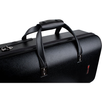 Protec - Single/Double/Triple Horn ZIP Case (Trumpet/Flugelhorn)-Case-Protec-Music Elements