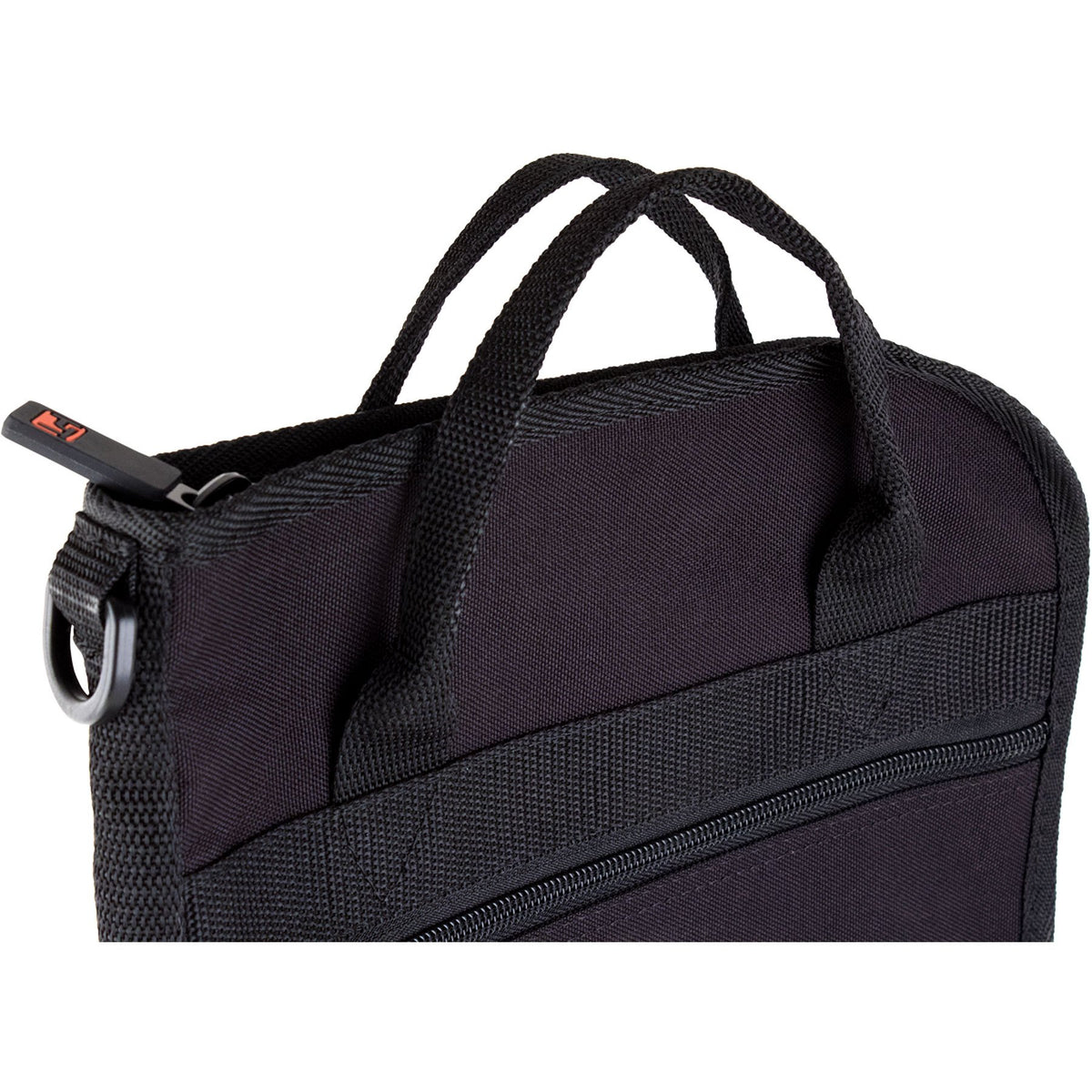 Protec - Stick/Mallet Bag (Deluxe Series)-Percussion-Protec-Music Elements