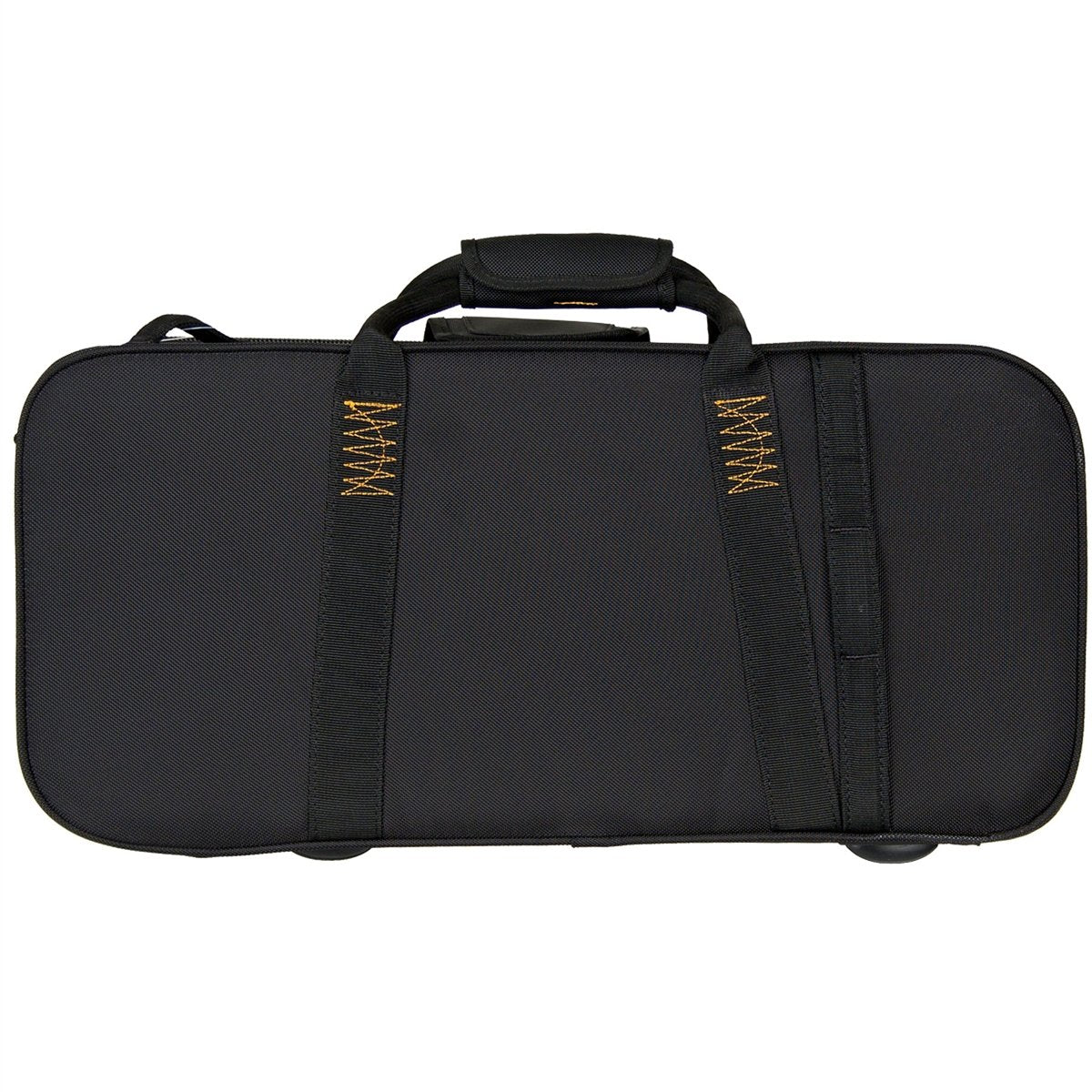 Protec - Trumpet PRO PAC Case (Rectangular)-Case-Protec-Music Elements