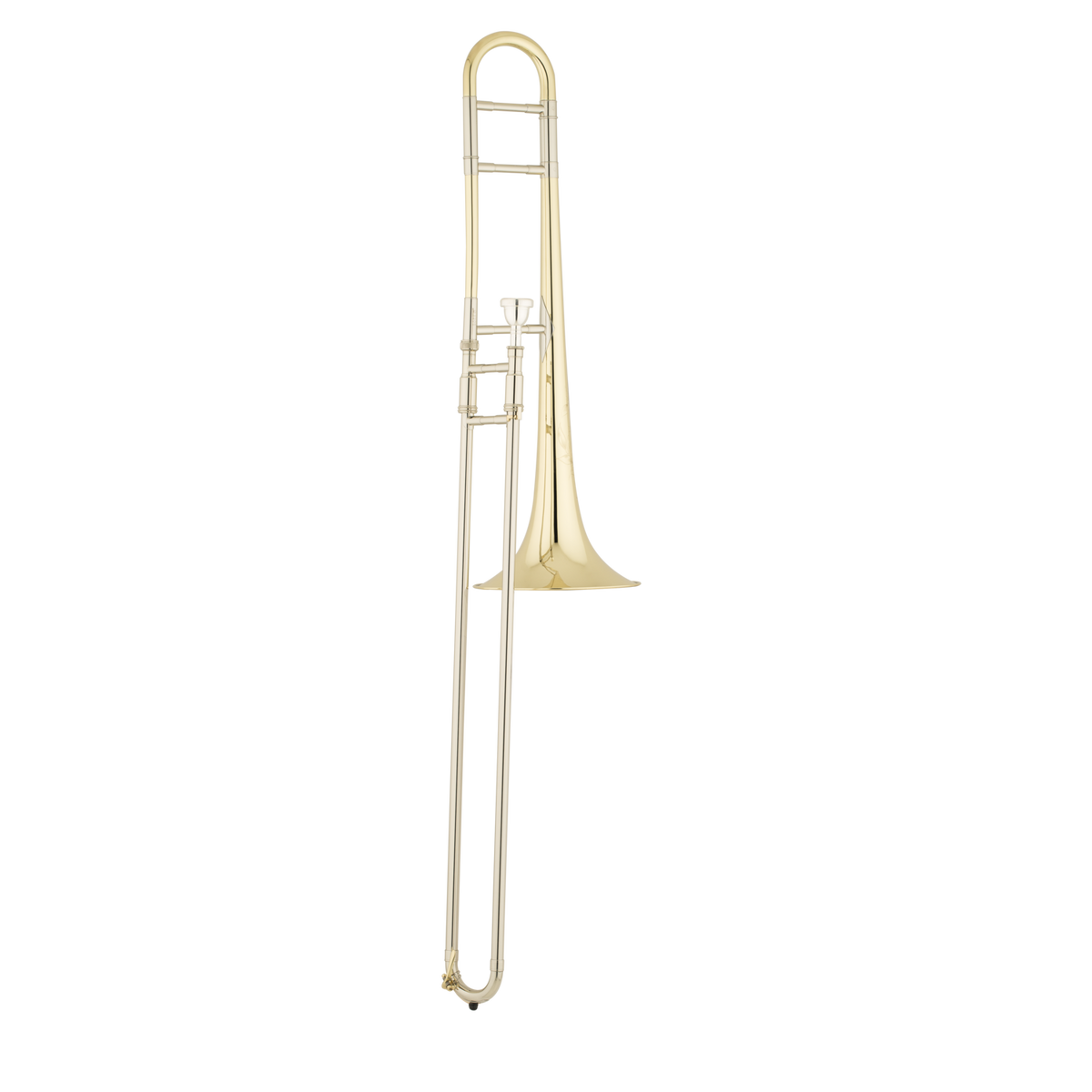 S.E. Shires - Q33 - Q Series Small Bore Tenor Trombone-Trombone-S.E. Shires-Music Elements