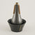 Soulo Mute - Adjustable Trumpet Cup Mute-Mute-Soulo Mute-Music Elements