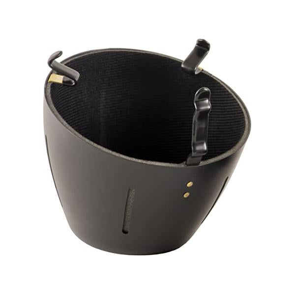Soulo Mute - Tenor Trombone Bucket Mutes-Mute-Soulo Mute-Music Elements