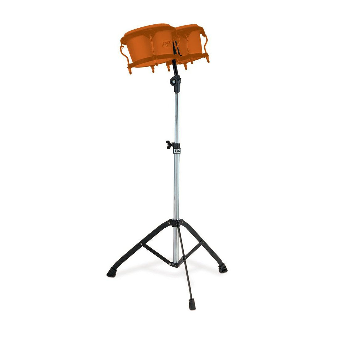 Toca Percussion - Player's Series - Bongo Stand