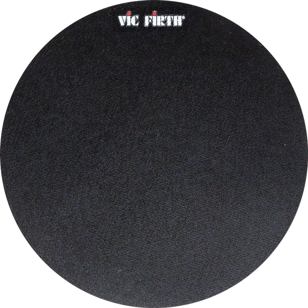 "Vic Firth - 14"" Drum Mute-Percussion-Vic Firth-Music Elements"