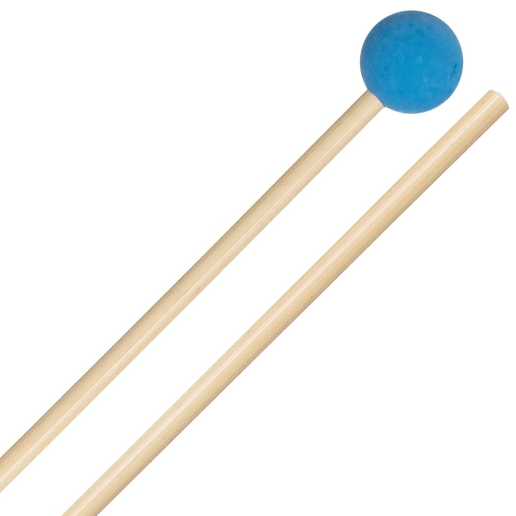 Vic Firth - Orchestral Series Keyboard Mallets-Percussion-Vic Firth-M130: Soft Plastic-Music Elements