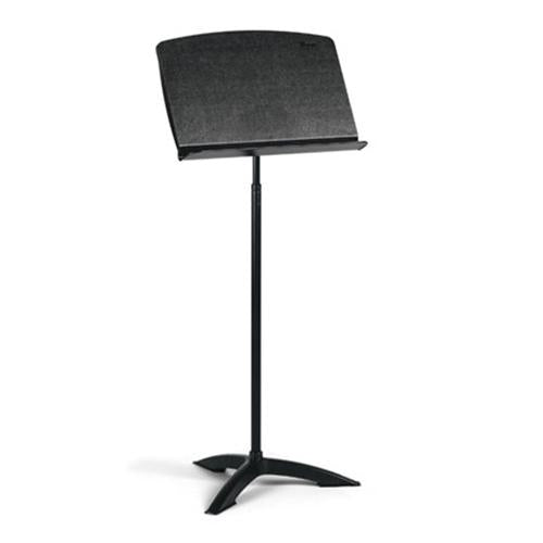 Wenger - Classic 50 Sheet Music Stand-Music Stand-Wenger-Music Elements