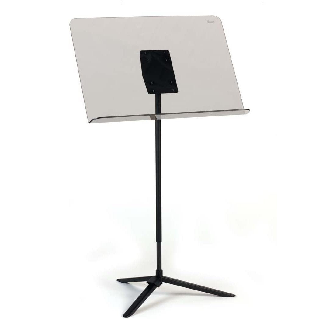 Wenger - Director's Stand-Music Stand-Wenger-Music Elements