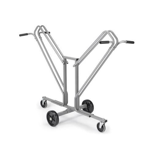 Wenger - Large Music Stand Cart-Music Stand-Wenger-Music Elements