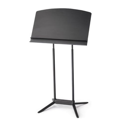 Wenger - Preface Conductor Stand-Music Stand-Wenger-Music Elements