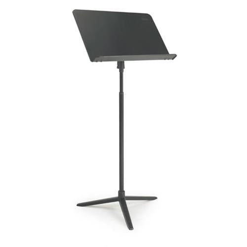 Wenger - Roughneck Sheet Music Stand-Music Stand-Wenger-Music Elements