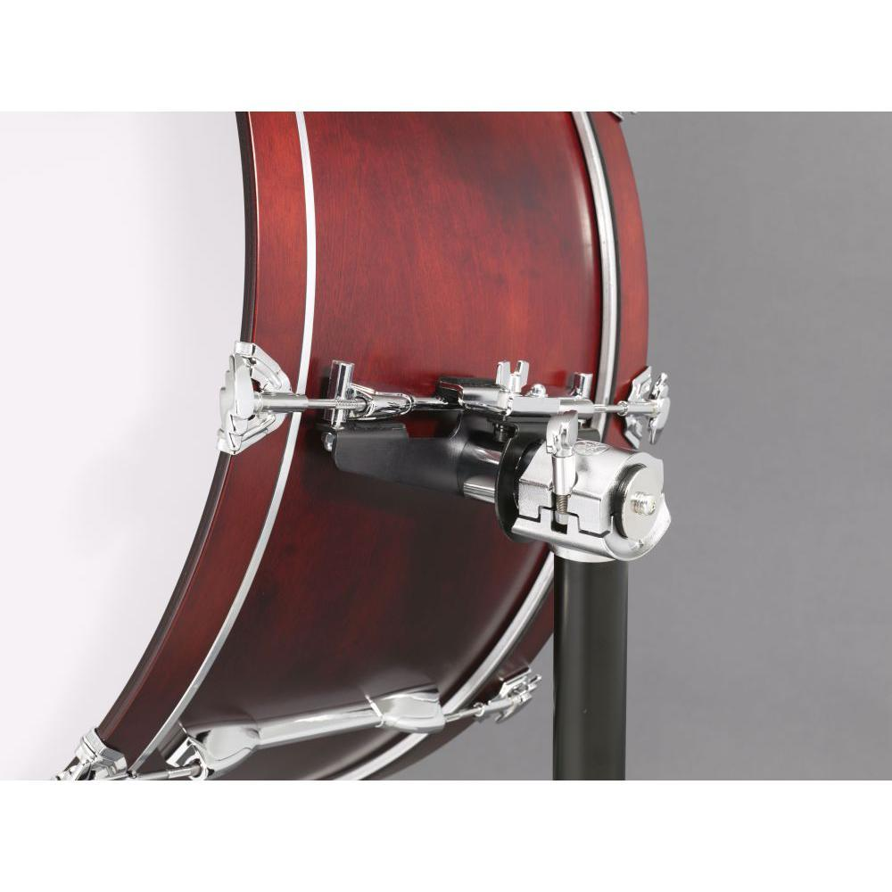 "Yamaha - CB-7032 32"" x 16"" Concert Bass Drum-Percussion-Yamaha-Music Elements"