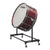 "Yamaha - CB-7036 36"" x 16"" Concert Bass Drum-Percussion-Yamaha-Music Elements"