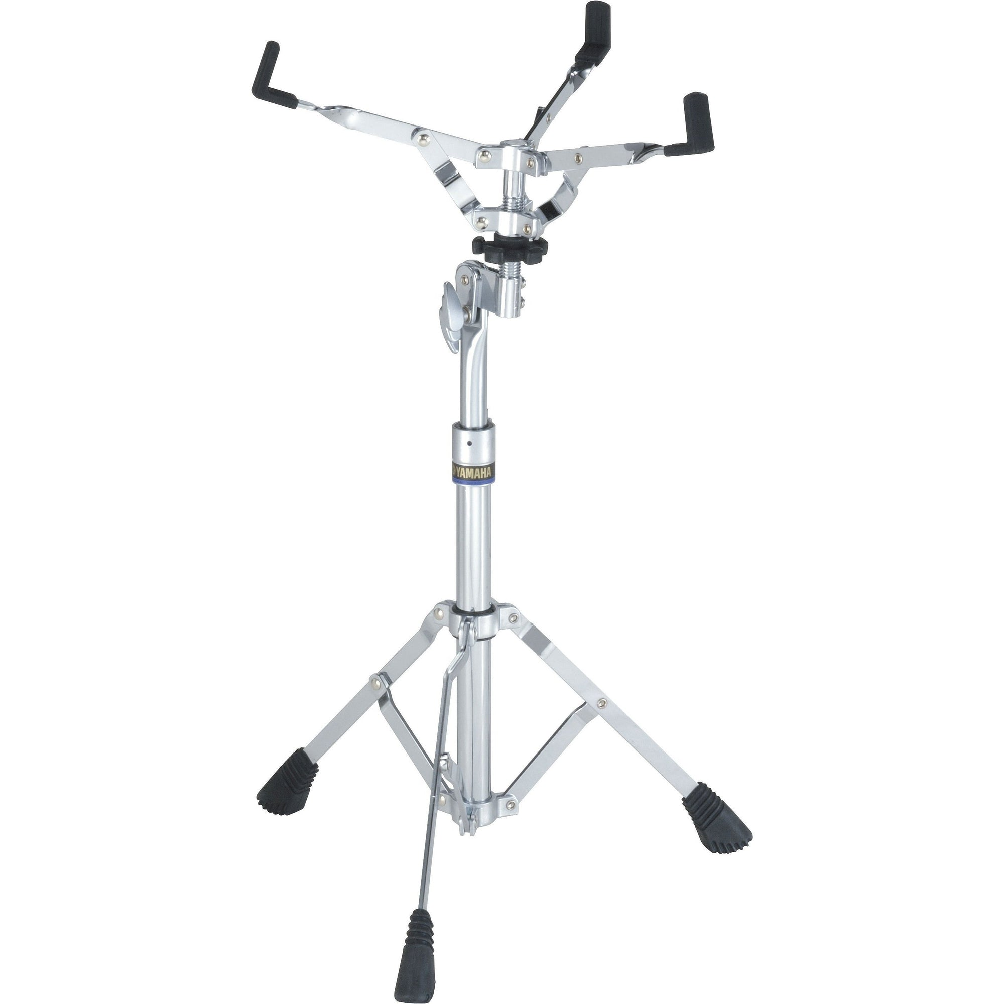 Yamaha - SS-745A - Snare Drum Stand-Percussion-Yamaha-Music Elements