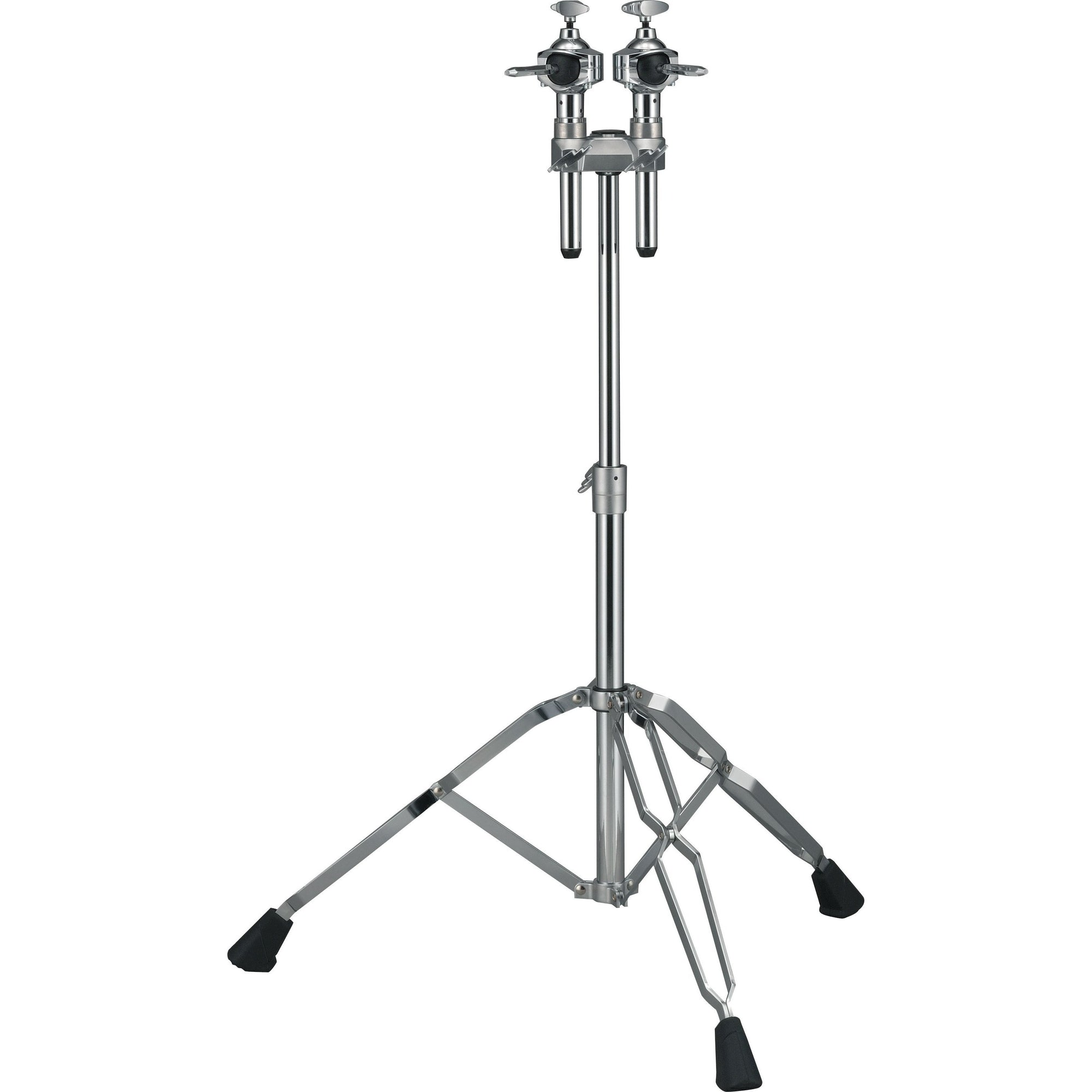 Yamaha - WS865A - Tom Toms Stand-Percussion-Yamaha-Music Elements