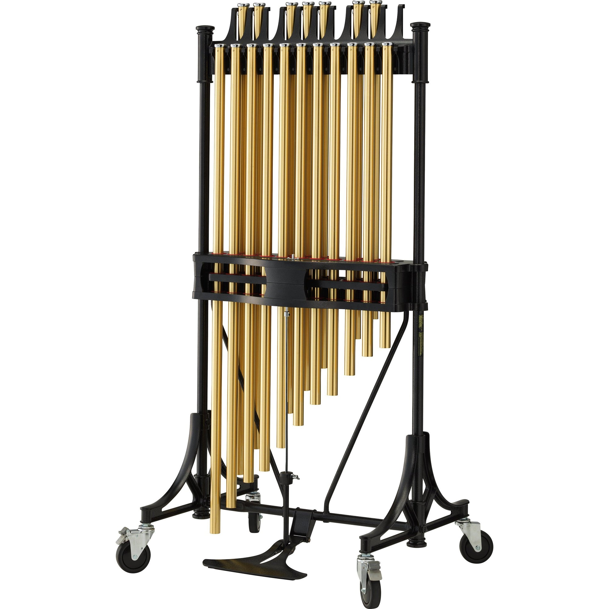 Yamaha - YCH-6018 - Chimes-Percussion-Yamaha-Music Elements