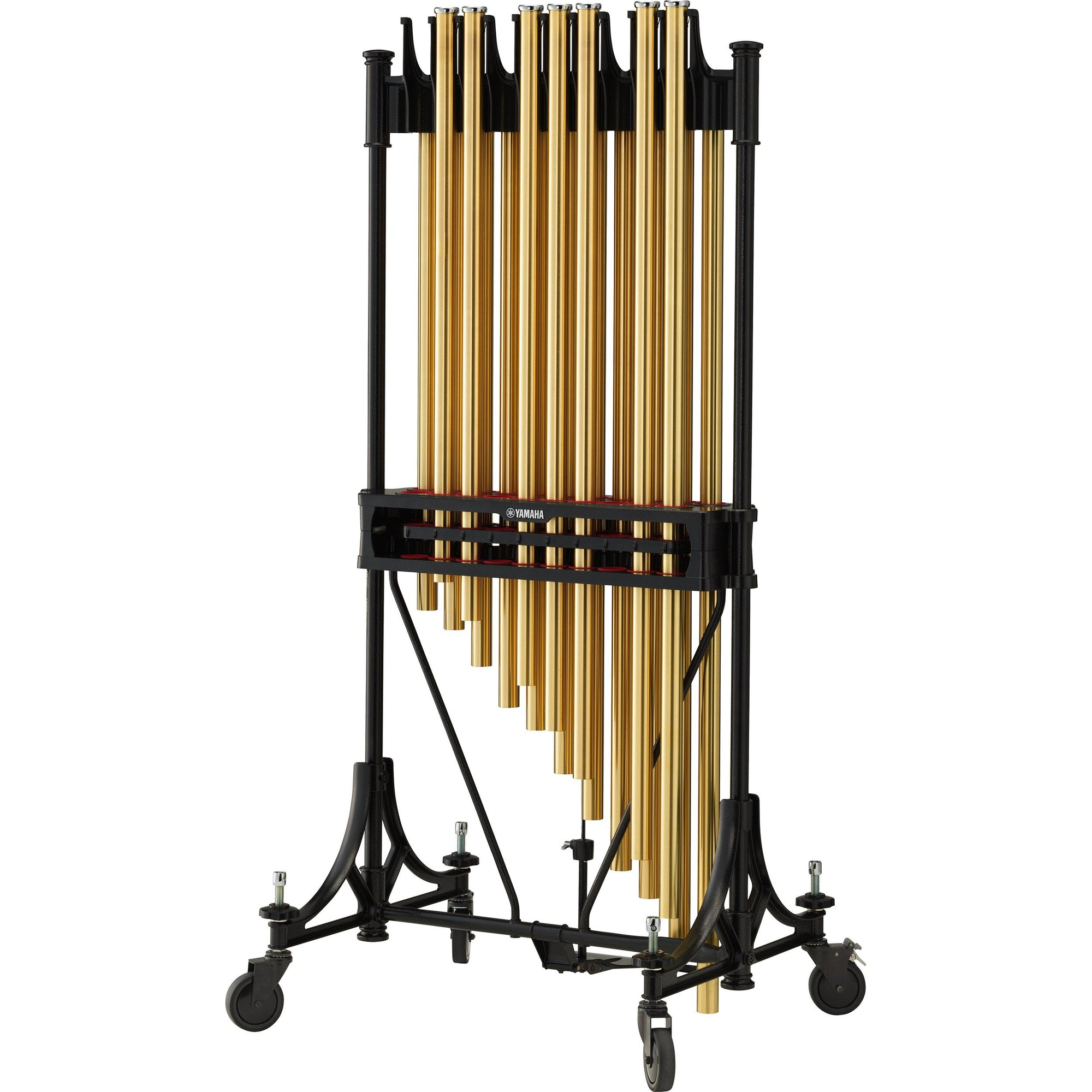Yamaha - YCH-7018 - Chimes-Percussion-Yamaha-Music Elements