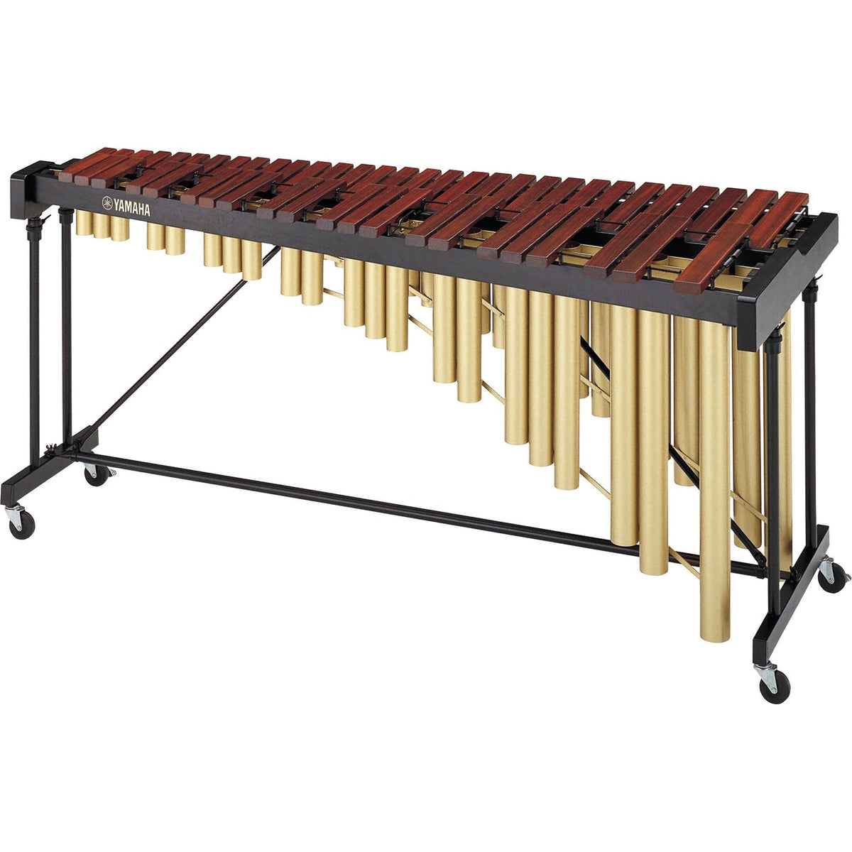 Yamaha - YM-1430 - Marimba (4 1/3-Octave)-Percussion-Yamaha-Music Elements