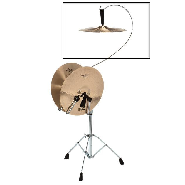 Zildjian - Suspended Cymbal Arm-Cymbal-Zildjian-Music Elements