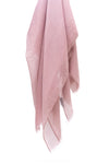 Dusty Rose Viscose