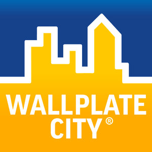 Custom Wall Plate Builder - Wallplate City