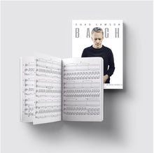 Load image into Gallery viewer, The Bach Interpreted & Chopin Variations Songbook Bundle
