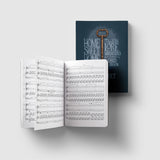 Home Sweet Home - The Lore Variations 2018 (Songbook & Sheet Music)