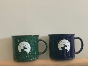 15oz ceramic mugs