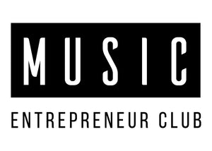 Music Entrepreneur Club