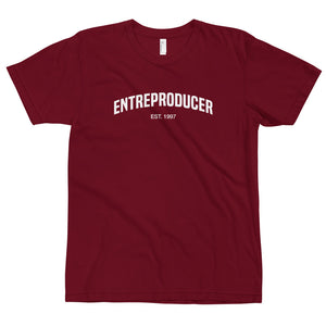 Entreproducer T-Shirt
