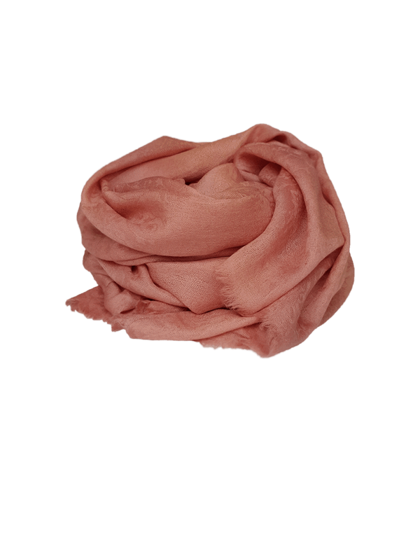 Narrowcast Scarves Jaquard
