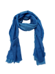 Shade Cashmere Scarf