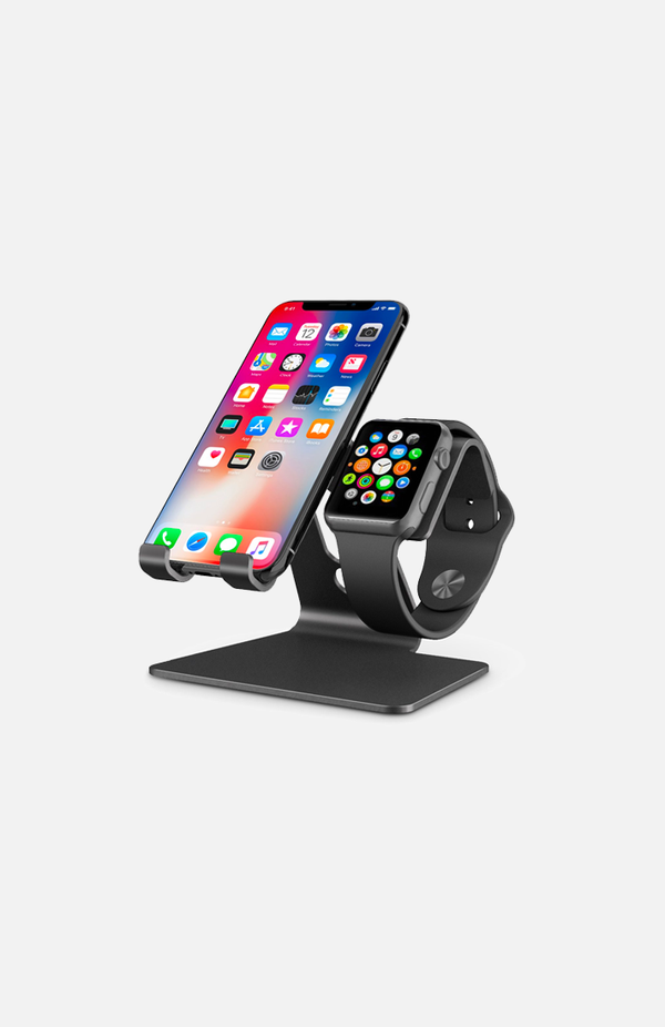 Charging Stand - Apple Bands