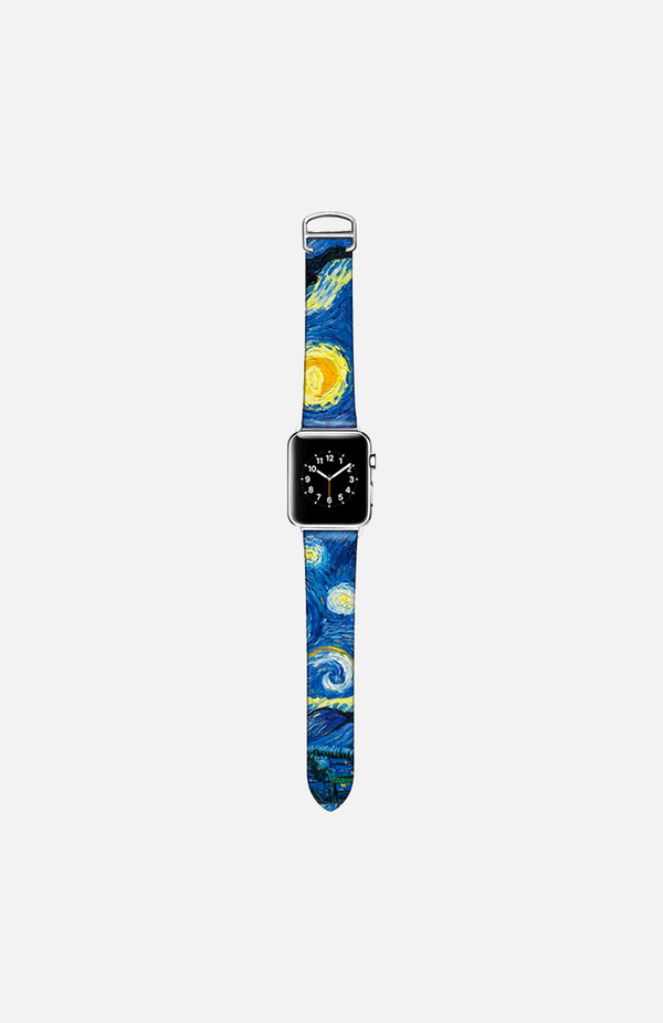Van Gogh - Apple Bands