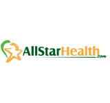 All Star Health