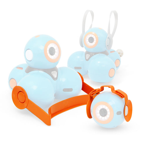 Accessories Pack for Dash and Dot