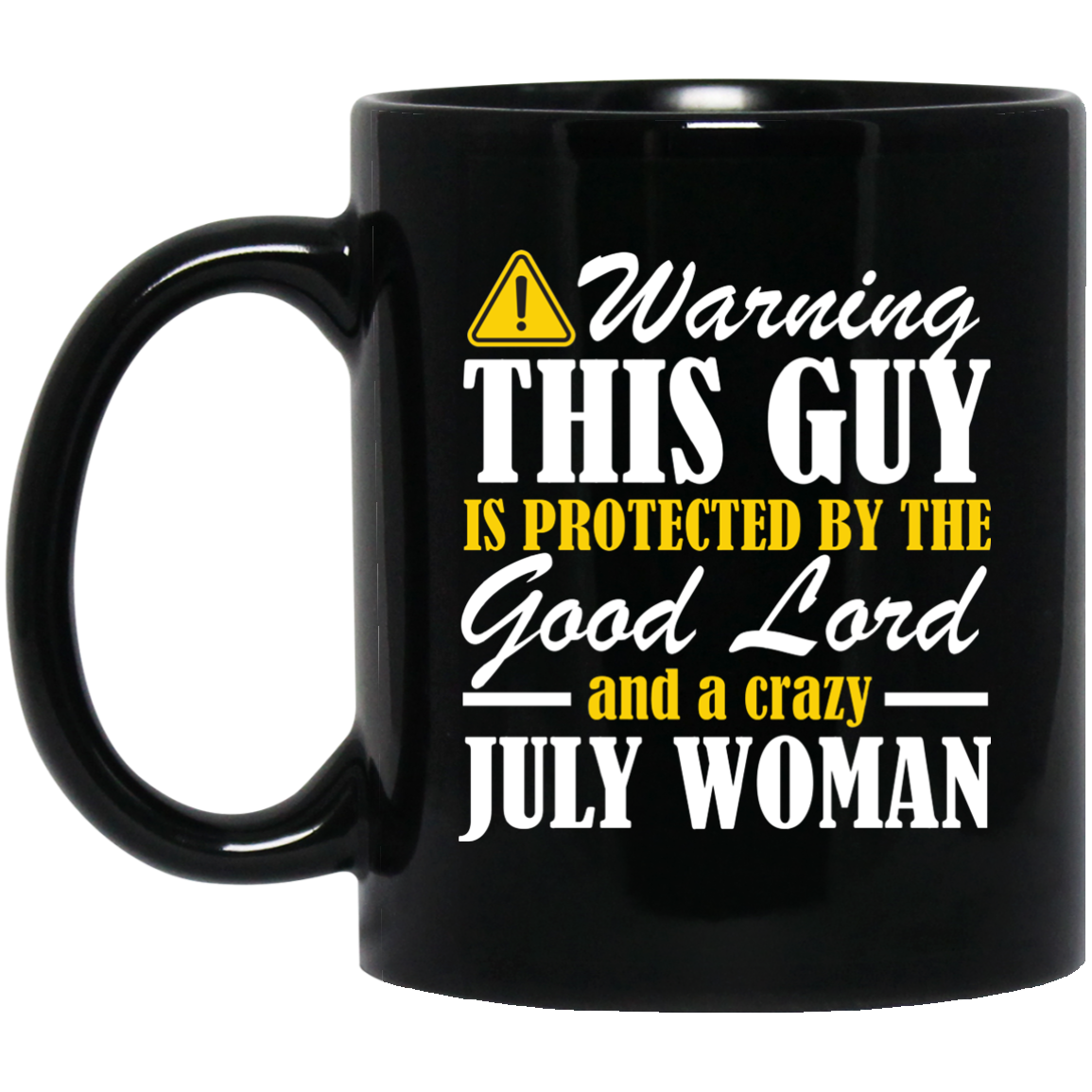 July Woman Mug July Birthday Mugs July Mugs 15Oz