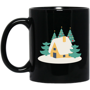 Funny Christmas Mugs Best Christmas Gifts 2018