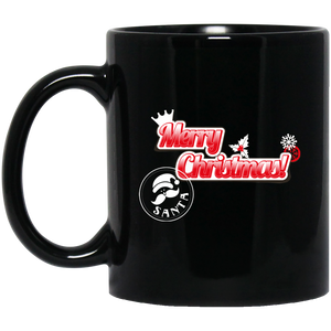 Merry Christmas Tee Mug Best Christmas Gifts 2018 Christmas Mugs