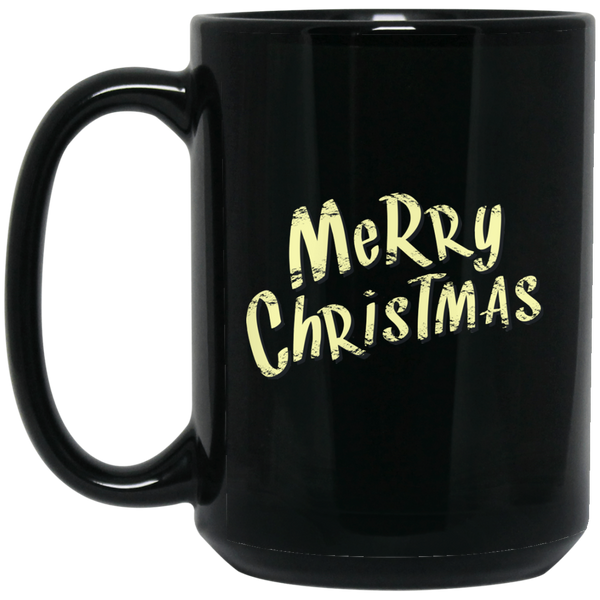 Winter Is Coming Mug Happy New Year 2018 Mug