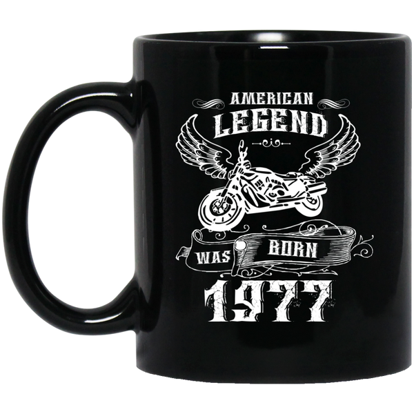 Legends Born In July 1977 Cool 40th Birthday Gifts