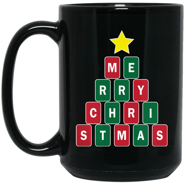 Funny Christmas Mugs Merry Christmas  Merry Christmas Mugs