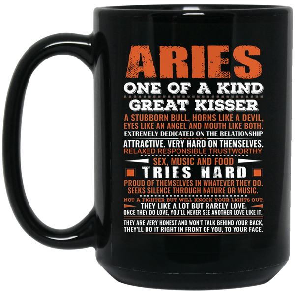 Aries Zodiac Mug Aries For Girls Women Great Aries Aries Zodiac Mug