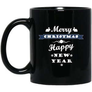 Best Christmas Gifts 2018 Funny Christmas Mugs
