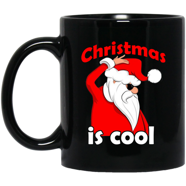 Cool Christmas Mugs Funny Santa Mugs Women