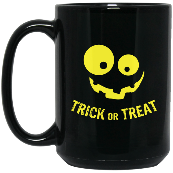Halloween Christmas Mug Funny Christmas Mugs