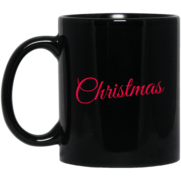 Funny Christmas Mugs Funny Xmas Mugs Kids